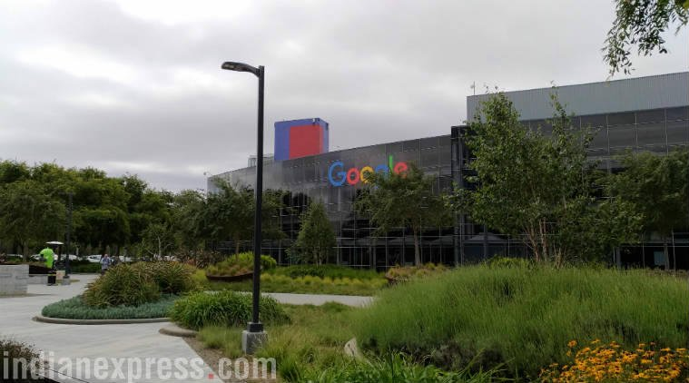 Google will pay upto $200,000 for finding a bug in Android OS