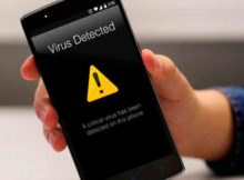 Judy malware alert: 36.5 mn Android users may have been infected by virus