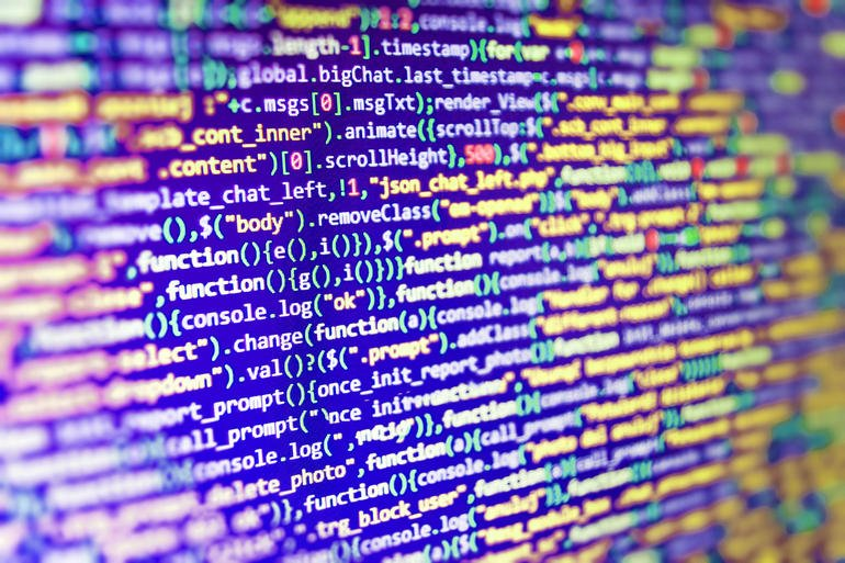 These five programming languages have flaws that expose apps