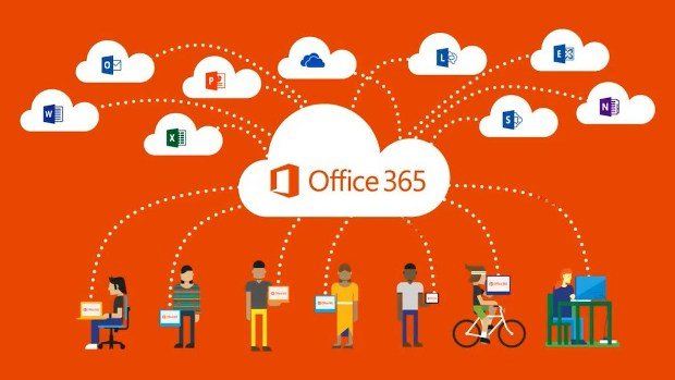Hackers attack Office 365 abusing of IMAP protocol: Ethical