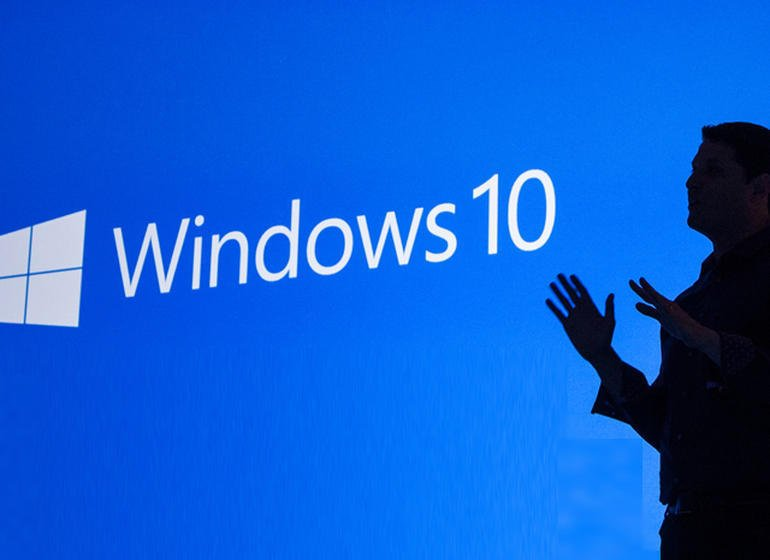 windows 10 update compatibility issues