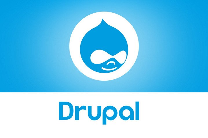 Update Drupal ASAP: Over a million sites can be easily