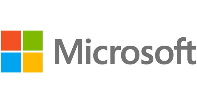 Here's How You Can Pass Microsoft MCSE AZ-203 Exam with PrepAway