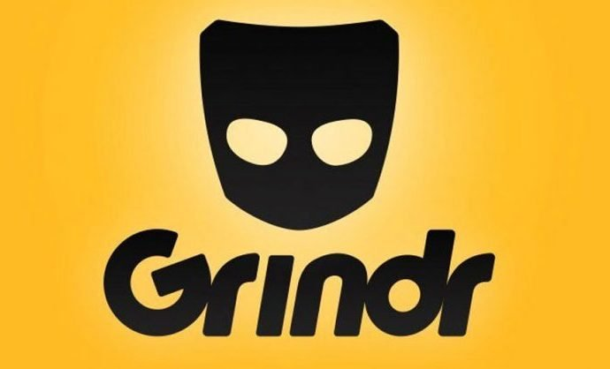 Location hack grindr It's Possible