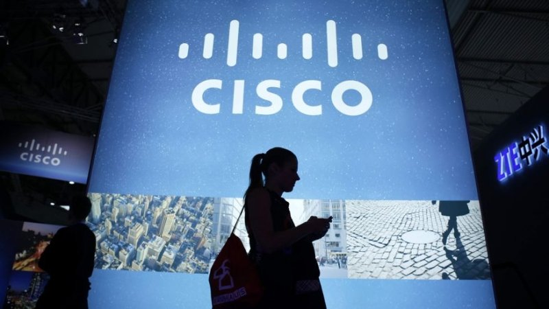 Exploited vulnerability in Cisco ASA and Firepower devices