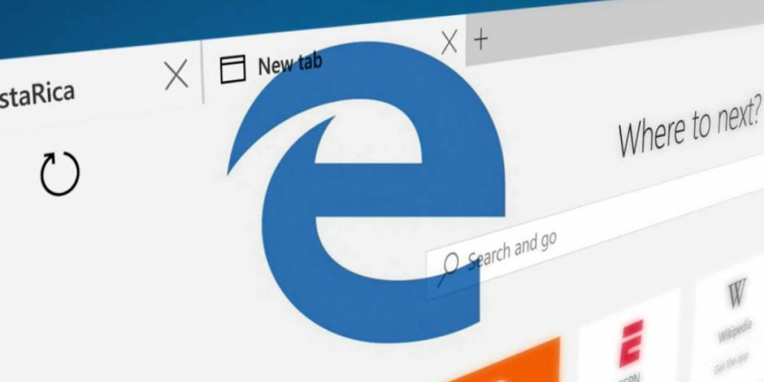how to allow camera on microsoft edge