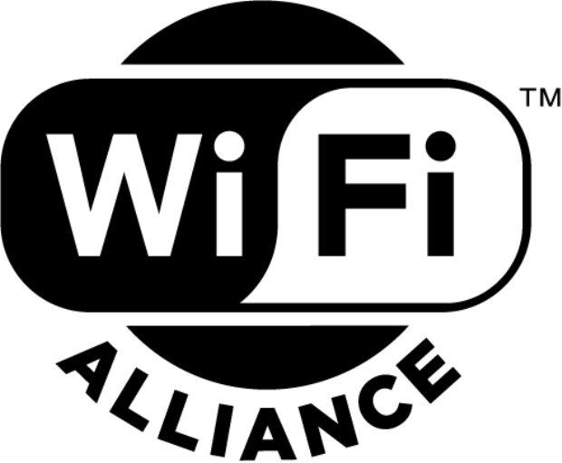 Officially launched WPA3 Standard with new security features Wi-Fi