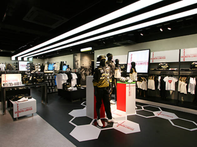 Another day, another data violation  Adidas believes that hackers have not  been able to access to credit card information or health and fitness data  from ... e4896047c768