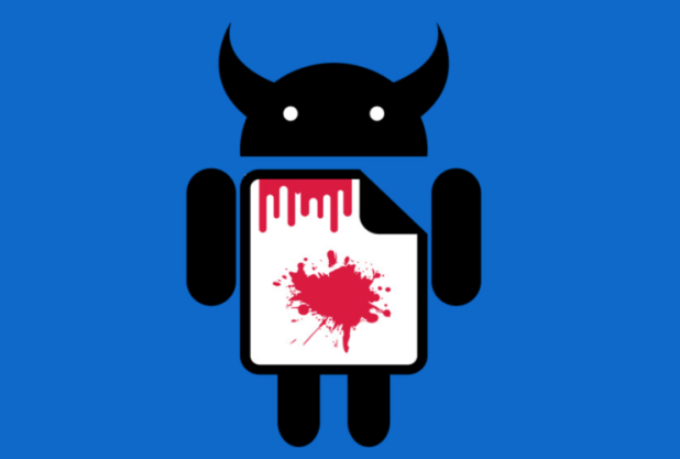 ROWHAMMER VARIANT 'RAMPAGE' TARGETS ANDROID DEVICES ALL OVER