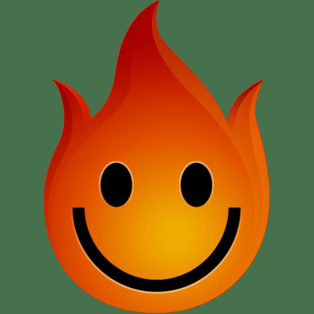 VPN Hola Chrome Extension Hijacked