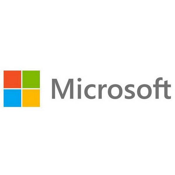 63 new vulnerabilities found in Windows