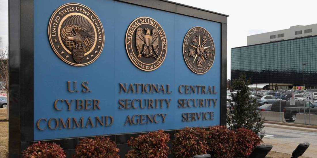 NSA started deleting all call ...