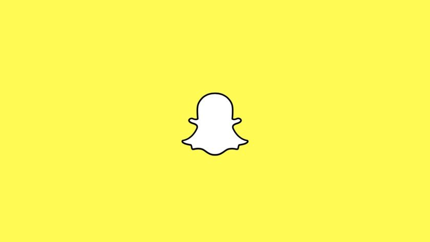Snapchat source code is posted on GitHub