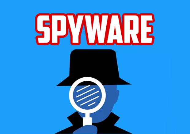 spyware trading company gets hacked