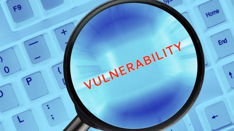 Critical vulnerability in a popular PHP library : Ethical Hacker