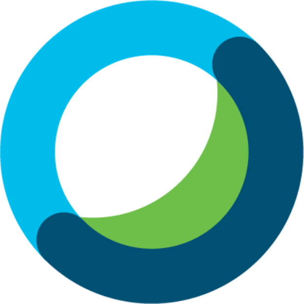cisco webex meeting download free