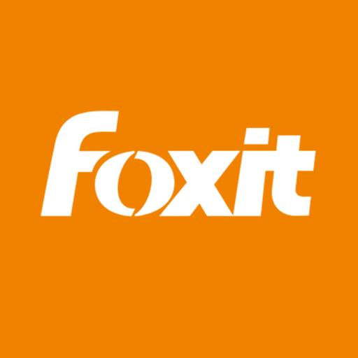 Foxit Reader 11.0.1.49938 Crack + Activation Key 2022 Download