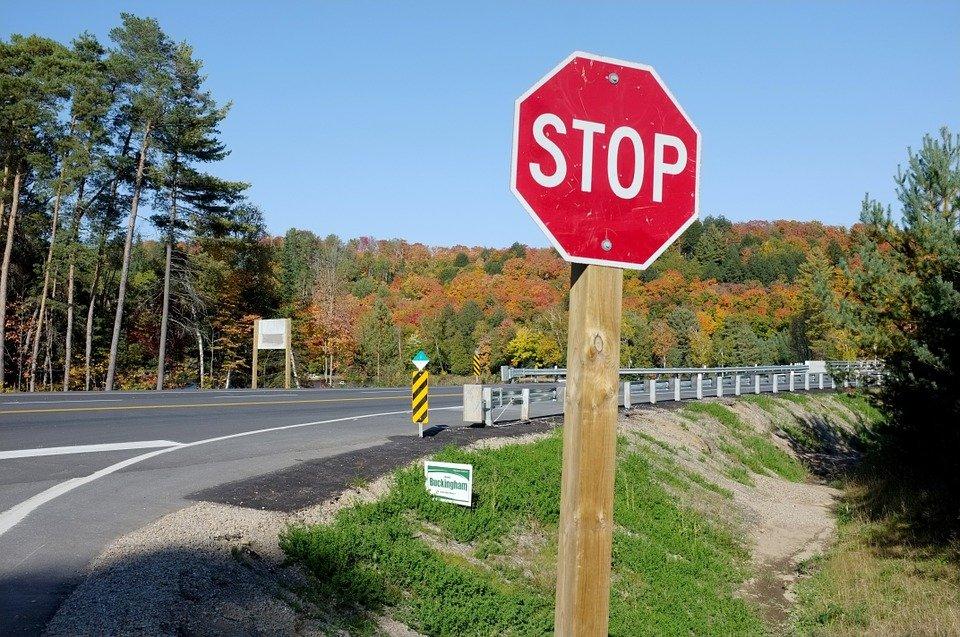 Image result for Road Signs Test images