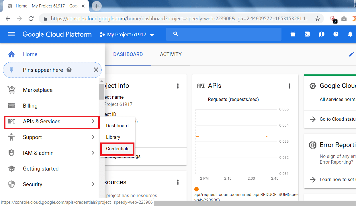 Track people on internet using Trape, demo tutorial