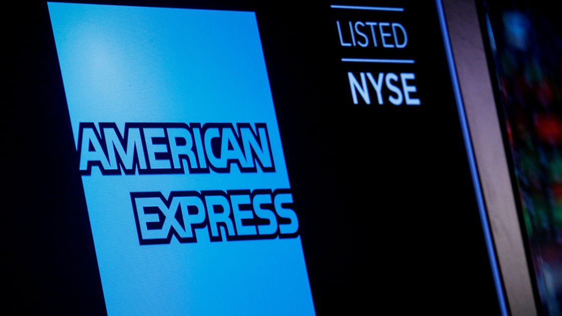 Exposed data of nearly 700k American Express India customers