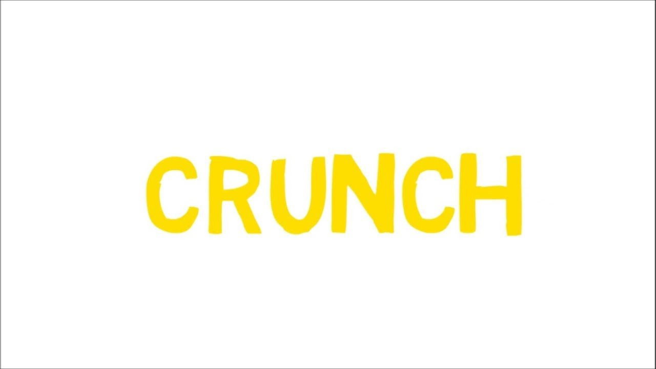 CREATE YOUR OWN WORDLIST WITH CRUNCH