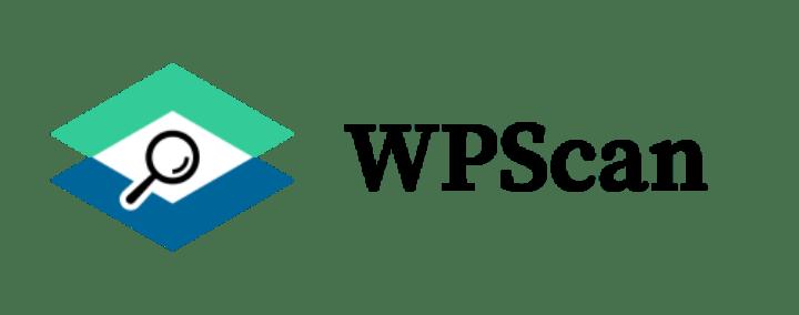 Finds vulnerabilities in wordpress websites using WPSCAN