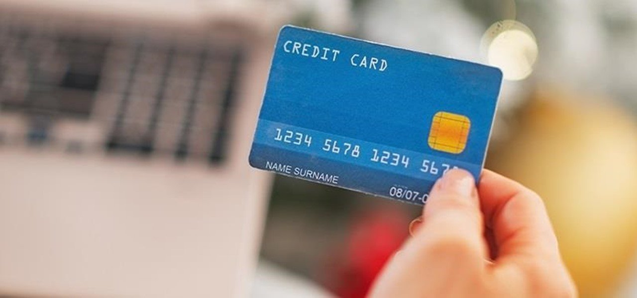 List of credit cards, proxies and more on Deep Web