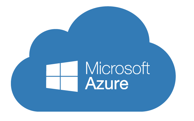 Check your Microsoft Azure database