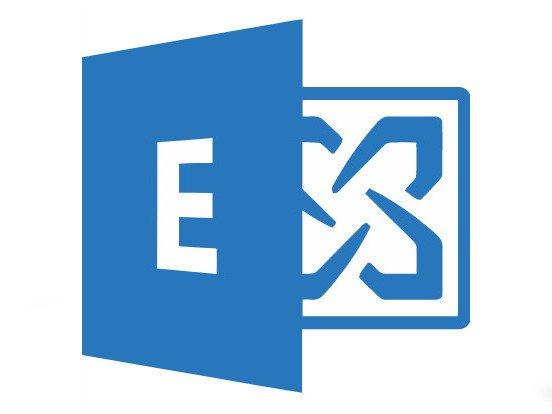 Microsoft confirms critical Exchange vulnerability