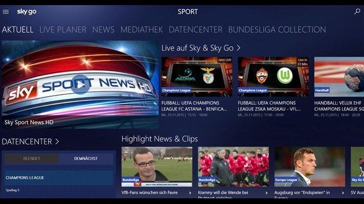 Sky go teamviewer download