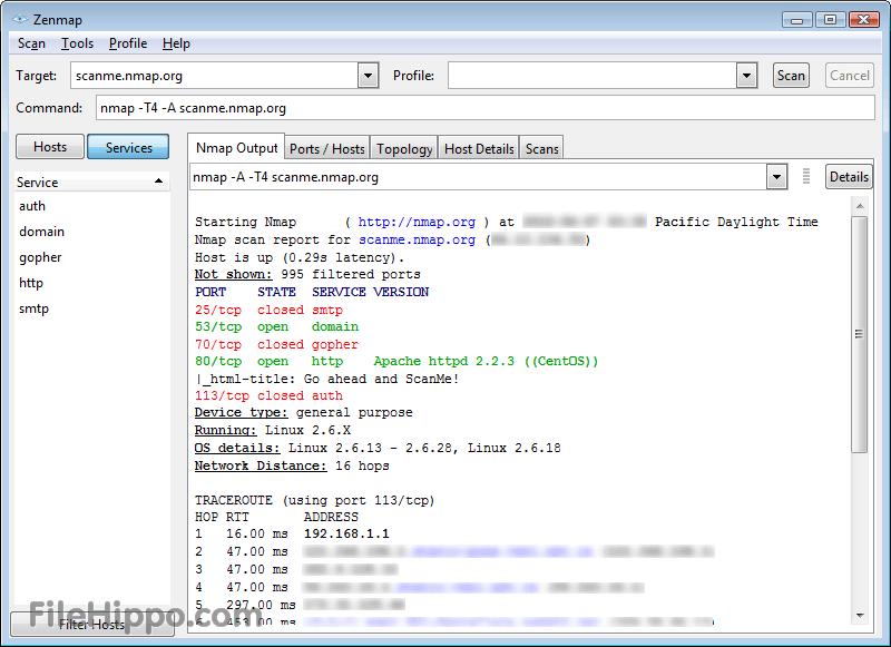 Top Open Source Windows Forensics Tools