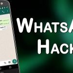 Hack Whatsapp account of your friend