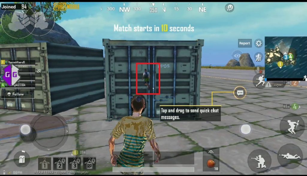 PUBG ID Hack Kaise Kare? | How to Hack PUBG ID in Hindi?