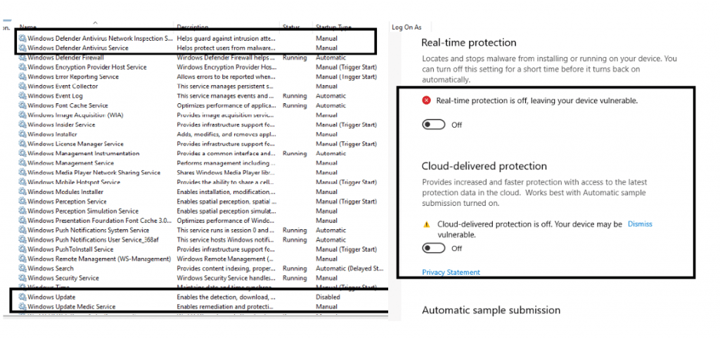 Having problem with Windows 10 Updates? Disable in 2 minutes