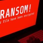 Crack Windows password with john the ripper  A helpful tool