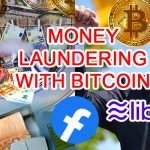 cyber security news money laundering bitcoin libra facebook trump noticias de ciberseguridad