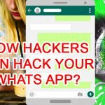 how to hack whatsapp hacking whats app hackers