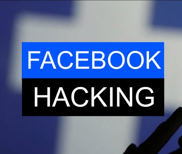 Hack your friends Facebook account using HiddenEye