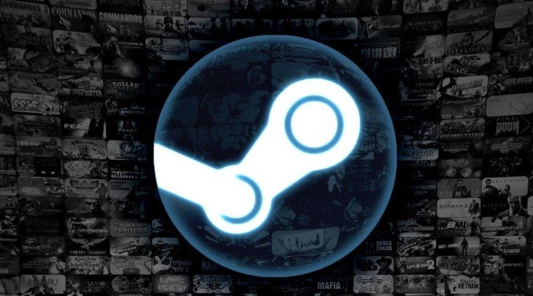 Critical zero-day vulnerability on Steam online gaming platform
