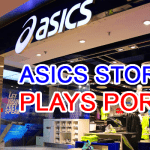 asics porn screen hack clothe store hacked hacking