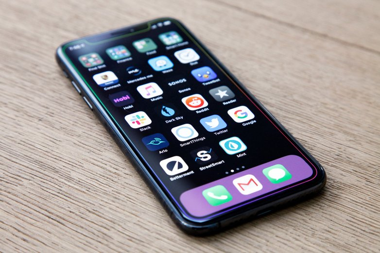 New jailbreak for iOS now more reliable and stable than ever