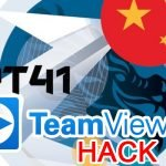FireEye confirms that APT41 Group hacked TeamViewer; attackers might have accessed billions of devices