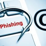 Create phishing page of 29 websites in minutes.