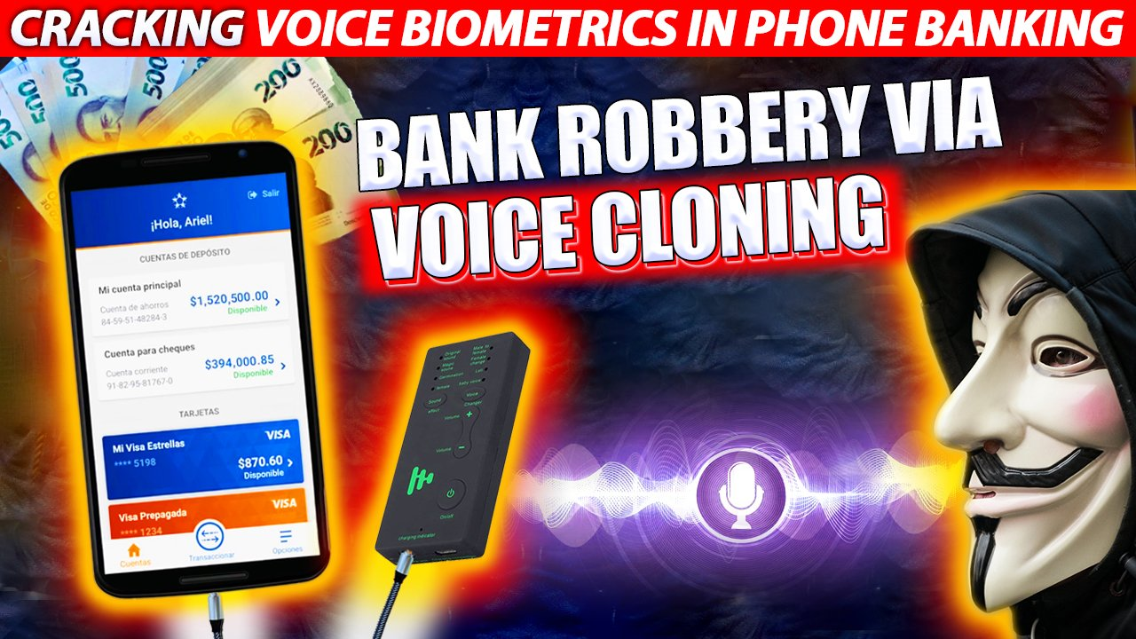 real time voice cloning