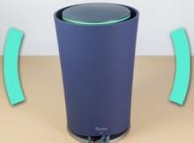 Google OnHub review—Google's smart home Trojan horse is a $200 leap of faith