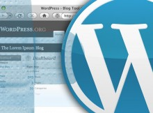 WordPress Patches Serious Shortcodes Core Engine Vulnerability