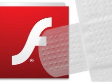 Adobe Patches 23 Critical Vulnerabilities in Flash Player