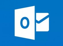 New Outlook mailserver attack steals massive number of passwords