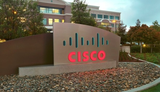 Cisco Reviewing Code After Juniper Backdoor Hack