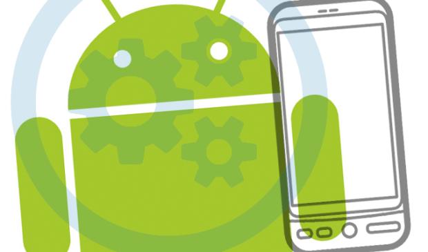 android_api